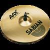 """Sabian Cymbaal AAX Hi-Hat 14"""" X-Celerator"""