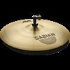 """Sabian Cymbaal AA Hi-Hat 14"""" Rock"""
