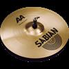 """Sabian Cymbaal AA Hi-Hat 14"""" Metal-X"""