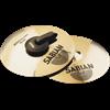 """Sabian Cymbaal AA Marching 14"""""""