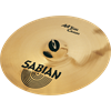 "Sabian Cymbaal AA Crash 16"" Thin"