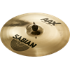 "Sabian Cymbaal AAX Crash 16"" Studio"