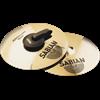 """Sabian Cymbaal AA Marching 16"""""""