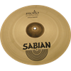 "Sabian Cymbaal AA Suspended 16"" Molto Symphonic"