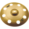 "Sabian Cymbaal AAX Crash 18"" O-Zone"