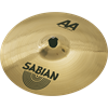 "Sabian Cymbaal AA Crash 18"" Thin"