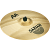 "Sabian Cymbaal AA Crash 18"" Medium"