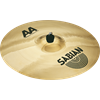 "Sabian Cymbaal AA Crash 18"" Medium Brillante"