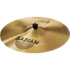 "Sabian Cymbaal AA Crash 18"" Rock"