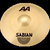 """Sabian Cymbaal AA Ride 20"""" Rock"""
