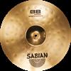 "Sabian Cymbaal B8 PRO Hi-Hat 14"" Medium"