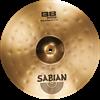 "Sabian Cymbaal B8 PRO Hi-Hat 14"" Rock"