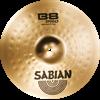 """Sabian Cymbaal B8 PRO Crash 16"""" Rock"""