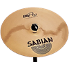 "Sabian Cymbaal B8 PRO Crash 16"" Heavy Crash"