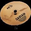 """Sabian Cymbaal B8 PRO Crash 18"""" Rock"""