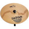 "Sabian Cymbaal B8 PRO Crash 18"" Heavy Crash"
