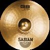 """Sabian Cymbaal B8 PRO Ride 20"""" Medium"""
