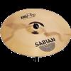 "Sabian Cymbaal B8 PRO Ride 20"" Power Rock"