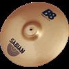 """Sabian Cymbaal B8 Splash 12"""""""