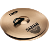 Sabian Cymbaal B8 Marching 14""