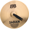 Sabian Cymbaal B8 Marching 16""