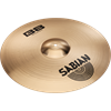 "Sabian Cymbaal B8 Crash 20"" Rock"