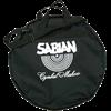 Sabian Cymbaalhoes Basic