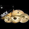 Sabian Cymbaal THE MIX Arena Mix AAX-HHX