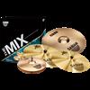 Sabian Cymbaal THE MIX Garage Mix B8-XS20