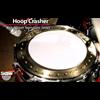 Sabian Cymbaal HHX Effet Hoop Crasher Jojo Mayer