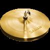 """Sabian Cymbaal PARAGON Hi-Hat 14"""""""