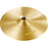 Sabian Cymbaal PARAGON Crash 16""