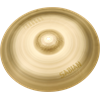 Sabian Cymbaal PARAGON Crash 18""