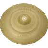 Sabian Cymbaal PARAGON Crash 20""