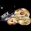 Sabian Cymbaal THE MIX Gig Mix B8Pro-XS20
