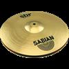 """Sabian Cymbaal SBR Hi-Hat 14"""""""
