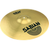 Sabian Cymbaal SBR Crash 16""