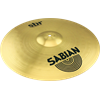 Sabian Cymbaal SBR Crash Ride 18""