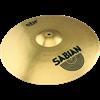 """Sabian Cymbaal SBR Ride 20"""""""