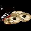 Sabian Cymbaal THE MIX Club Mix XS20-AAX