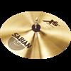 """Sabian Cymbaal XS20 Splash 10"""""""