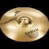 """Sabian Cymbaal XS20 Splash 12"""""""