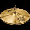 """Sabian Cymbaal XS20 Hi-Hat 14"""" Medium"""