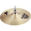"Sabian Cymbaal XS20 Hi-Hat 14"" X-Celerator"