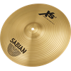 "Sabian Cymbaal XS20 Crash 14"" Medium Thin"