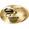 "Sabian Cymbaal XS20 Marching 16"" Concert Band"
