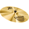 "Sabian Cymbaal XS20 Crash 18"" Medium Thin"