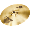 "Sabian Cymbaal XS20 Crash 18"" Rock"