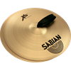 "Sabian Cymbaal XS20 Marching 18"" Concert Band"
