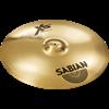 """Sabian Cymbaal XS20 Ride 20"""" Medium"""